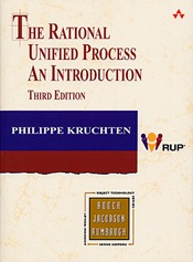 The Rational Unified Process An Introduction