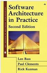 architectural acoustics principles and practice 2nd edition pdf