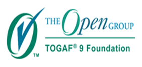 TOGAF 9 Foundation